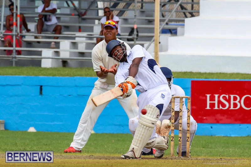 Colts-Cup-Match-Bermuda-July-26-2015-26