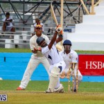 Colts Cup Match Bermuda, July 26 2015-27