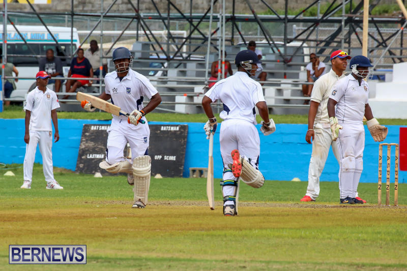 Colts-Cup-Match-Bermuda-July-26-2015-28