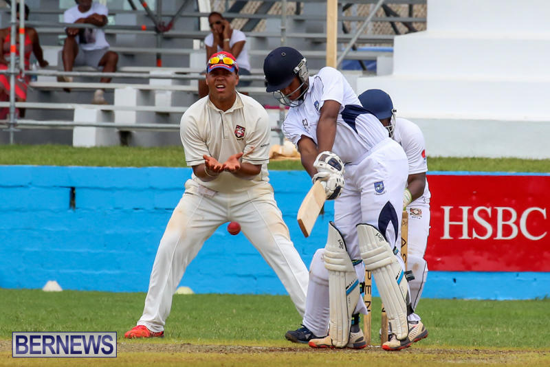 Colts-Cup-Match-Bermuda-July-26-2015-29