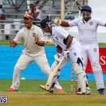 Colts Cup Match Bermuda, July 26 2015-30