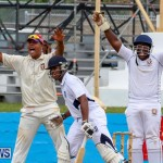 Colts Cup Match Bermuda, July 26 2015-31