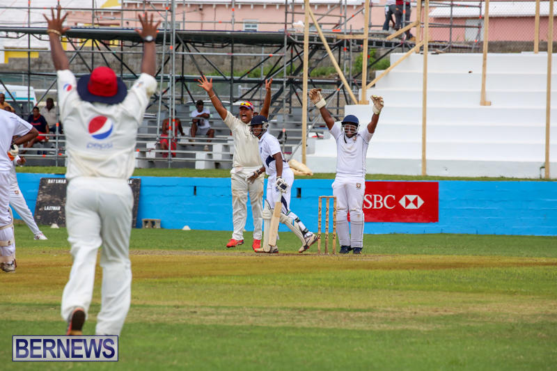 Colts-Cup-Match-Bermuda-July-26-2015-32