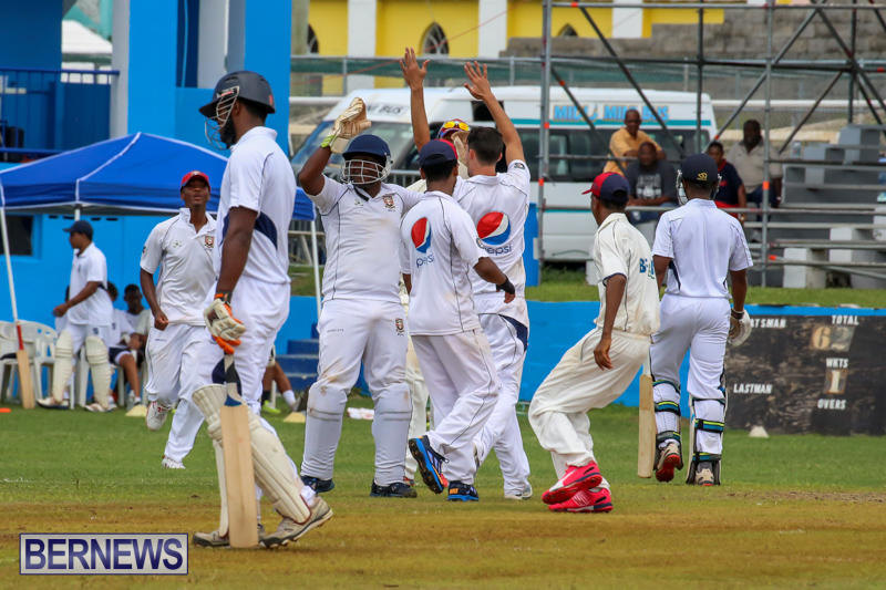 Colts-Cup-Match-Bermuda-July-26-2015-35