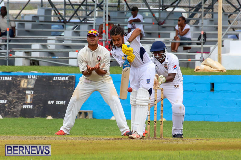 Colts-Cup-Match-Bermuda-July-26-2015-36