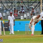 Colts Cup Match Bermuda, July 26 2015-37