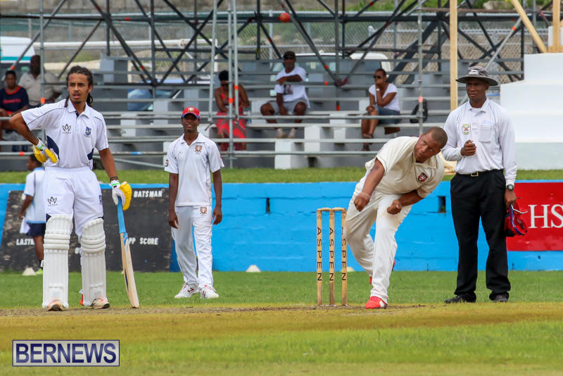 Colts-Cup-Match-Bermuda-July-26-2015-37