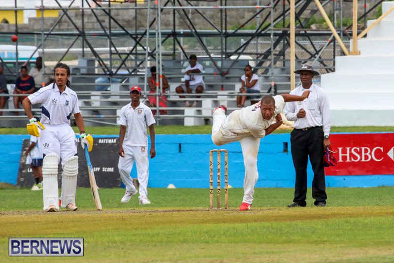 Colts-Cup-Match-Bermuda-July-26-2015-38