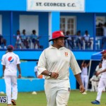 Colts Cup Match Bermuda, July 26 2015-39