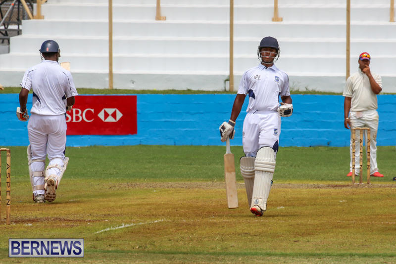 Colts-Cup-Match-Bermuda-July-26-2015-4