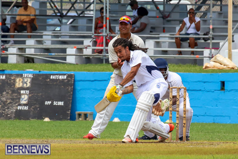 Colts-Cup-Match-Bermuda-July-26-2015-44