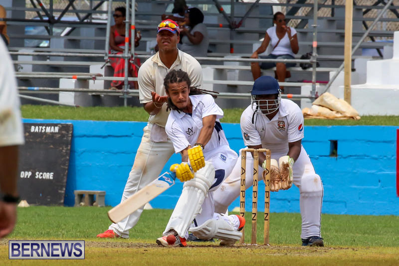 Colts-Cup-Match-Bermuda-July-26-2015-45