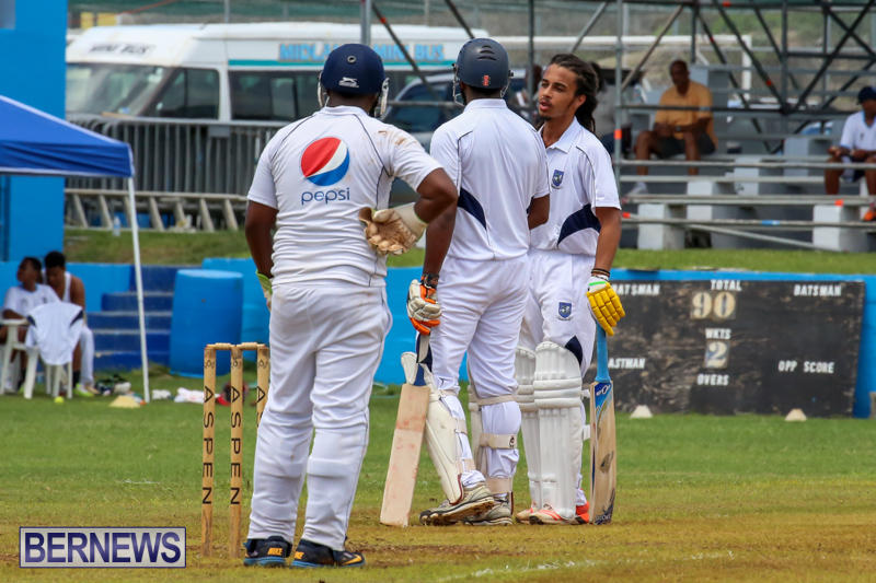 Colts-Cup-Match-Bermuda-July-26-2015-46