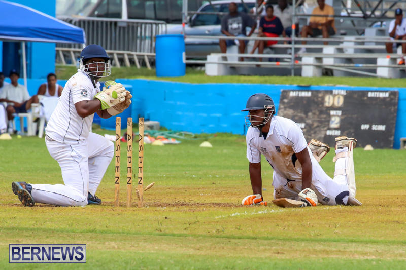 Colts-Cup-Match-Bermuda-July-26-2015-47