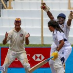 Colts Cup Match Bermuda, July 26 2015-52