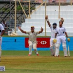 Colts Cup Match Bermuda, July 26 2015-53