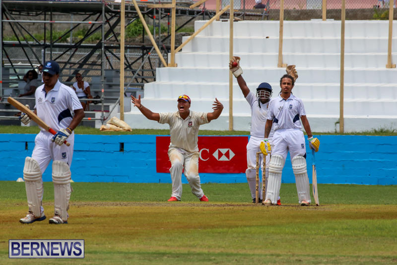 Colts-Cup-Match-Bermuda-July-26-2015-53