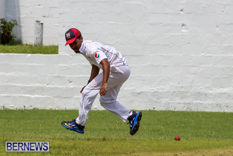 Colts-Cup-Match-Bermuda-July-26-2015-56