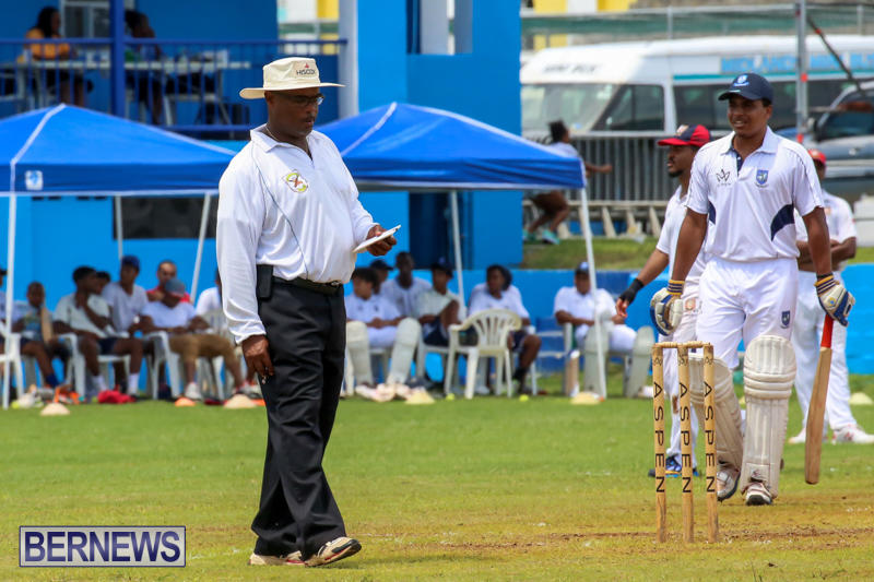 Colts-Cup-Match-Bermuda-July-26-2015-58