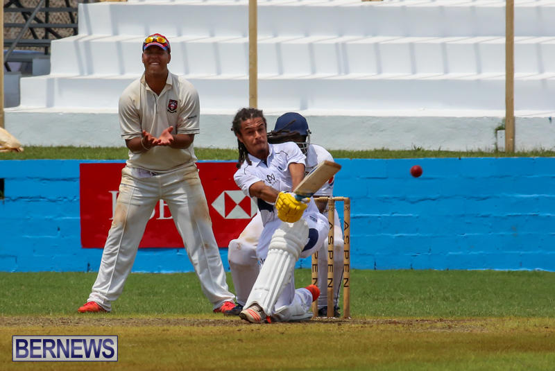 Colts-Cup-Match-Bermuda-July-26-2015-59