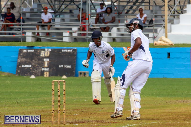 Colts-Cup-Match-Bermuda-July-26-2015-6