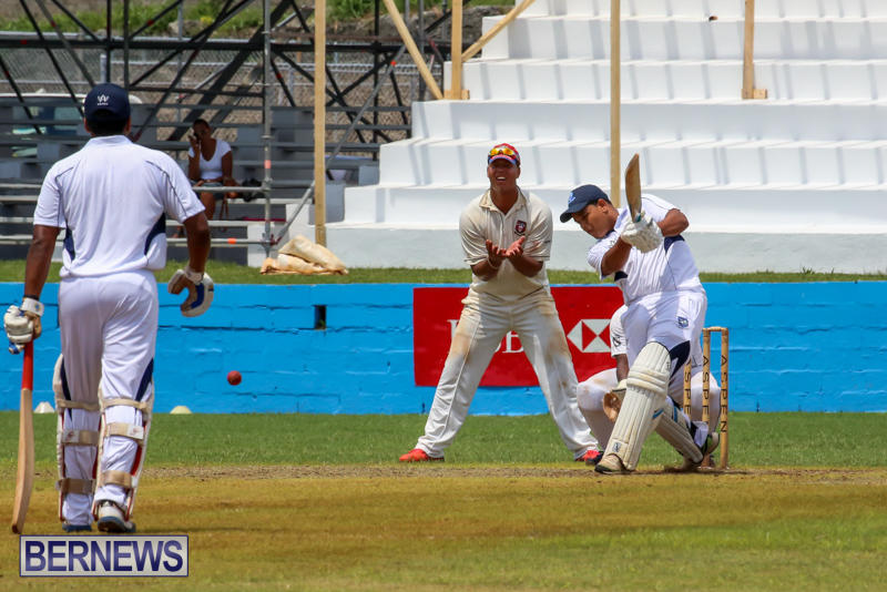 Colts-Cup-Match-Bermuda-July-26-2015-62