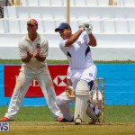 Colts Cup Match Bermuda, July 26 2015-63