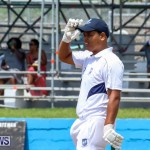 Colts Cup Match Bermuda, July 26 2015-65