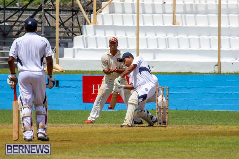 Colts-Cup-Match-Bermuda-July-26-2015-68
