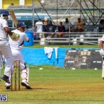 Colts Cup Match Bermuda, July 26 2015-70