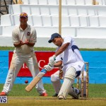 Colts Cup Match Bermuda, July 26 2015-73