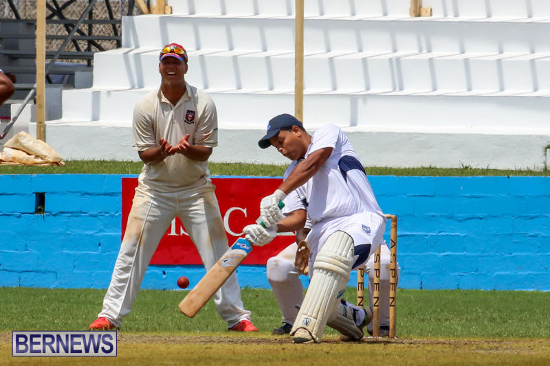 Colts-Cup-Match-Bermuda-July-26-2015-73