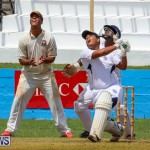 Colts Cup Match Bermuda, July 26 2015-74