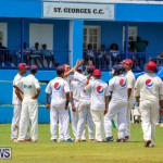 Colts Cup Match Bermuda, July 26 2015-77