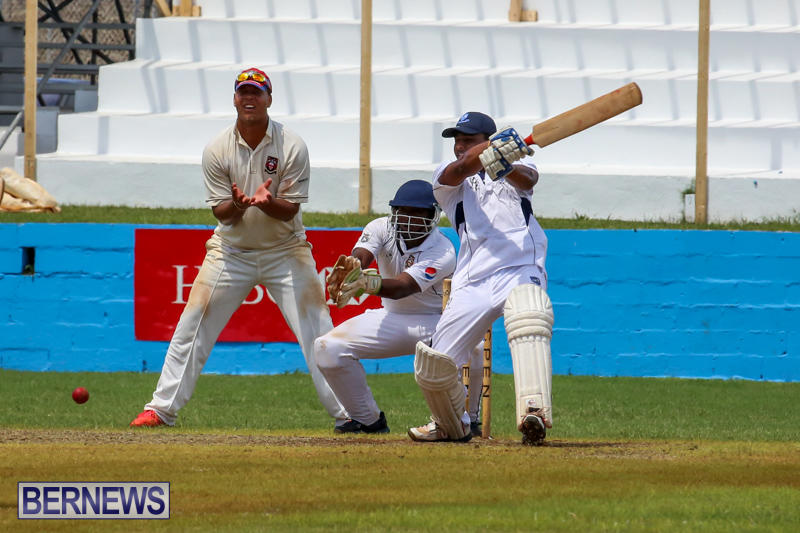 Colts-Cup-Match-Bermuda-July-26-2015-79