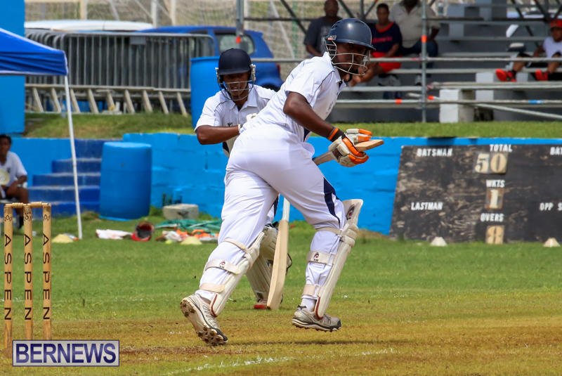 Colts-Cup-Match-Bermuda-July-26-2015-8