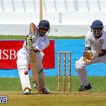 Colts Cup Match Bermuda, July 26 2015-83