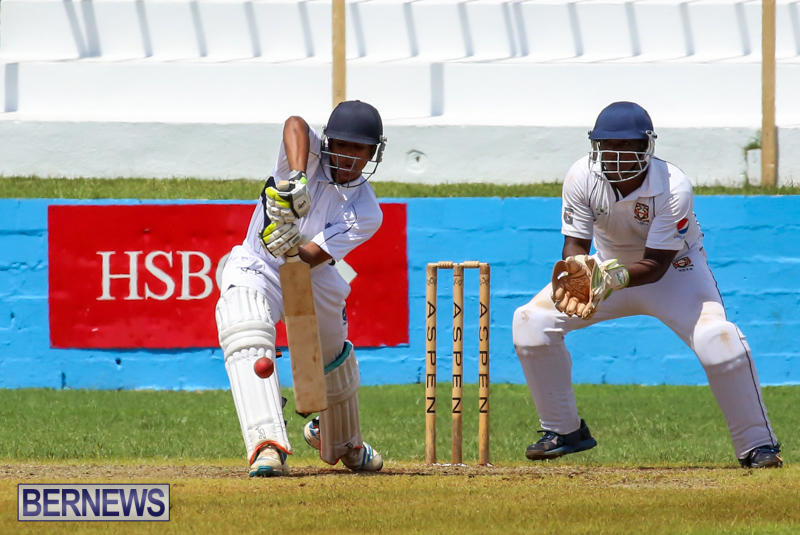 Colts-Cup-Match-Bermuda-July-26-2015-83