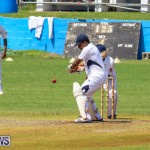 Colts Cup Match Bermuda, July 26 2015-84