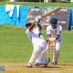 Colts Cup Match Bermuda, July 26 2015-85