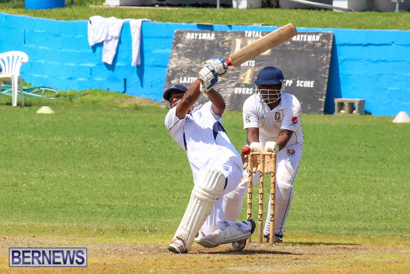 Colts-Cup-Match-Bermuda-July-26-2015-85