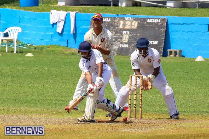Colts-Cup-Match-Bermuda-July-26-2015-87