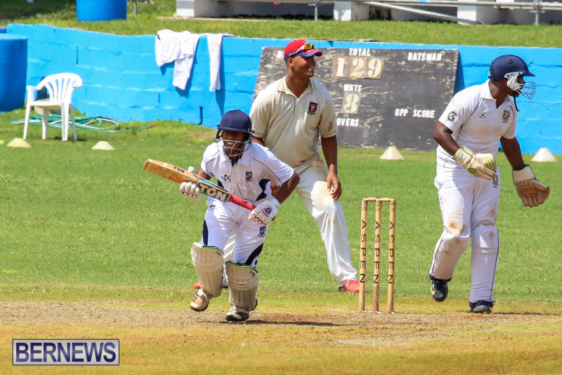 Colts-Cup-Match-Bermuda-July-26-2015-88