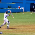 Colts Cup Match Bermuda, July 26 2015-89