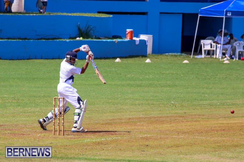 Colts-Cup-Match-Bermuda-July-26-2015-89