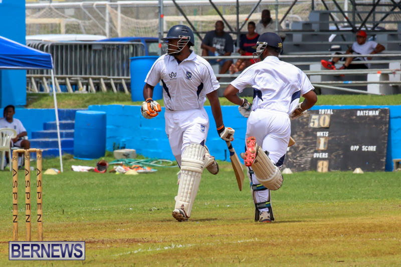 Colts-Cup-Match-Bermuda-July-26-2015-9