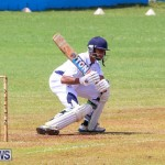 Colts Cup Match Bermuda, July 26 2015-90