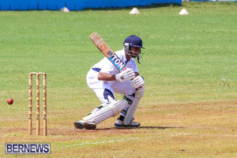 Colts-Cup-Match-Bermuda-July-26-2015-90