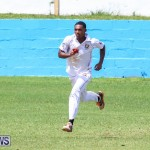 Colts Cup Match Bermuda, July 26 2015-91