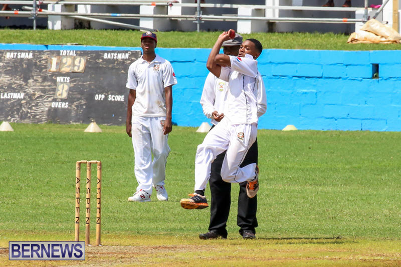 Colts-Cup-Match-Bermuda-July-26-2015-92